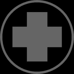 croix-pharma