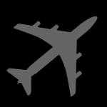 jet-pixabay